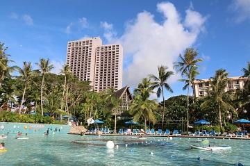 ﹝媒體餐敘﹞關島觀光局Visit Guam x JK STUDIO新義法料理